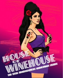 House of Winehouse
