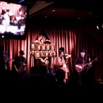 House of Winehouse, House of Blues, Amy Winehouse, Chicago, Tribute band, Cover Band, Dana DeLorenzo